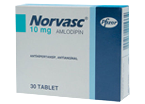 fluoxetine 10 mg r147