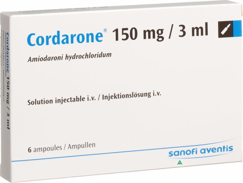 Online Pharmacy Store, Medicine Information - Drug Infosys