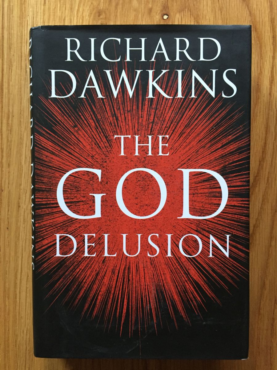 richard dawkins-27172